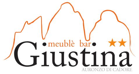 logo Giustina